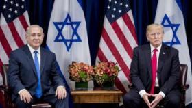 """صحيفة إسرائيلية: """"صفقة القرن"""" خضعت لتعديلات جديدة وهذا ما تتضمنه"""