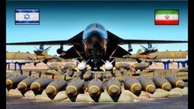 """تصريحات عسكرية """"خطيرة""""... تقويم إيراني للقضاء على إسرائيل"""