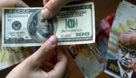 المالية تعلن موعد استكمال صرف رواتب موظفي غزة