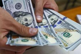 مسؤول في الأونروا : لا قرار حتى اللحظة بعدم دفع رواتب موظفي الوكالة