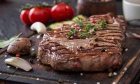 حذار تناول أكثر من 500 غ من اللحوم في الأسبوع !