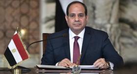 القاهرة تجهز لصفقة كبيرة بين حماس وإسرائيل: إنهاء ملف الأسرى وتطوير اقتصاد غزة