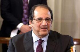 """رئيس المخابرات المصرية في زيارة سرية لإسرائيل لبحث """"صفقة القرن"""""""