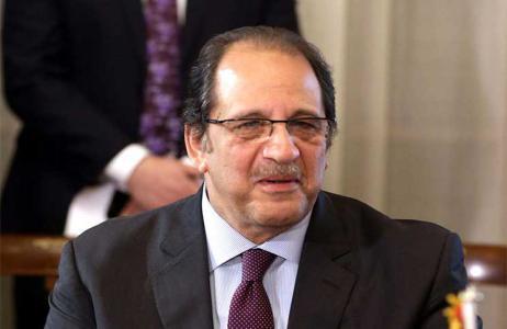 رئيس المخابرات المصرية في زيارة سرية لإسرائيل لبحث