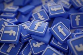 """هل ستفرض """"فيسبوك"""" رسوم اشتراك شهري؟"""