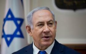 """نتنياهو يطالب أبومازن الاعتراف الفلسطيني بـ """"يهودية إسرائيل"""""""