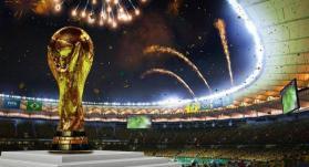 مجانًا.. هذه المواقع تعرض مباريات كأس العالم بدون اشتراك ولا ريسيفر