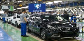 10 شركات عالمية تغادر إيران امتثالًا للقرار الأمريكي