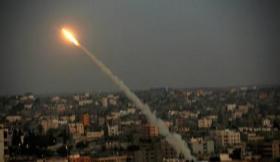 لجان المقاومة: المعادلة في الميدان واضحة كل قصف أو إعتداء سيقابل بالرد