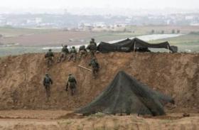 هآرتس: جولة القتال في قطاع غزة بين حماس واسرائيل تقترب
