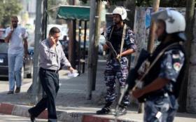 داخلية غزة: لا يوجد لدينا أي معتقلين من حركة فتح