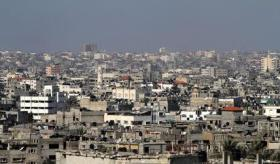 هآرتس: تخفيف القيود لن يساعد وهذا ما سينقذ قطاع غزة