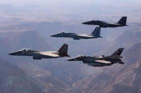 إيران : لو هاجمتنا السعودية سنمطر قصورها بألف صاروخ
