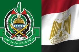 جنرال إسرائيلي: الدور المصري في قطاع غزة كنز استراتيجي