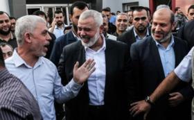 بعد تصريحات السفير القطري.. هل اقتربت الصفقة بين حماس والاحتلال؟