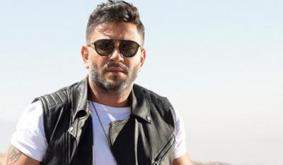 زياد برجي يكشف أنه لم يعد يحب شيرين عبد الوهاب.. ولهذا السبب تم إلغاء التعاون بينهما