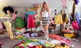 5 نصائح للحفاظ على منزلك نظيفًا في وجود الأطفال