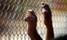 محكمة الاحتلال تمدد اعتقال الأسيرة لمى خاطر للمرة السابعة