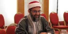 شيخ تونسي: يمكن للرجل أن يتزوج رجلًا ولا يمكن تغيير أحكام الميراث (فيديو)