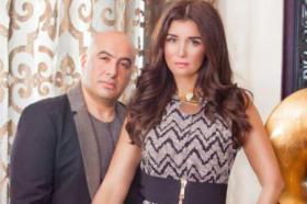 غادة عادل ترفض الإفصاح عن أسباب طلاقها