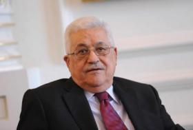 مسؤول فلسطيني: أبو مازن ارتكب كافة الأخطاء الممكنة مع ترامب وهو مطالب بالتصحيح