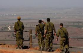 """ما هي تفاصيل التحديات الأمنية لـ""""إسرائيل"""" داخلياً وخارجياً"""