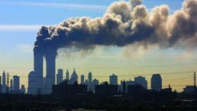 لعنة 11 سبتمبر الجديدة: السرطان !