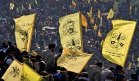أبو سيف: اختطاف حماس لقيادتنا يعطل جهود مصر لإنهاء الانقسام
