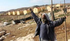 البنك الدولي: الاقتصاد في قطاع غزة آخذ في الانهيار وعقوبات السلطة فاقمت الأزمة