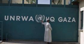 تحذير إسرائيلي: إغلاق الأونروا يعني حلول حماس بدلا منها