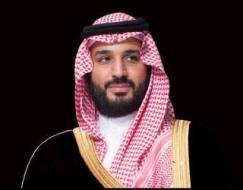 محمد بن سلمان يبدأ زيارة للكويت وهذه أبرز الملفات