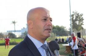 أبو هولي: تحركات لتوفير شبكة أمان مالي دولية لأونروا