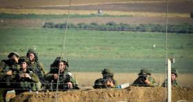 اتفاق التهدئة مع حماس في غزة بات بعيدًا.. ما السبب؟!