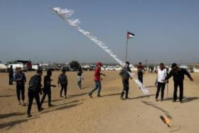 بينيت: ما يجري على حدود غزة سببه سياسات ليبرمان