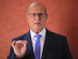 الخضري: تقرير البنك الدولي يدق ناقوس الخطر ومطلوب رصد موازنات عاجلة لإغاثة قطاع غزة