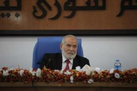 كتلة فتح: سيأتي اليوم الذي سيحاسب فيه النائب أحمد بحر