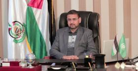 أبو زهري: أمثال عريقات لهم الحق بالافتخار انهم الكنز الاستراتيجي للاحتلال