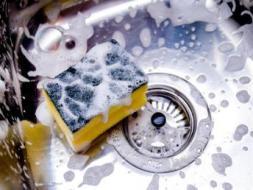 لحماية صحتك.. أشياء في منزلك يجب التخلص منها على الفور