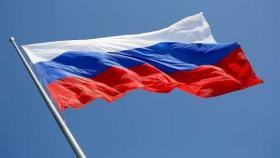 موسكو: قرار واشنطن بوقف تمويل الأونروا لا يسهم في عملية التسوية