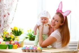 10 مهارات للعناية بالبيبي كل ام جديدة لازم تعرفهم كويس