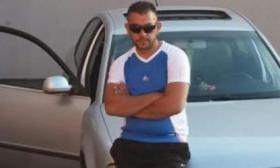 أم الفحم.. تصريح ادعاء عام في جريمة قتل محمد محاميد