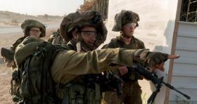 جيش الاحتلال يقتحم ضاحية شويكة في طولكرم ويحاصر حارة القطاين