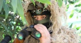 جيش الاحتلال يزعم : سوريا وإيران من أمر الجهاد الإسلامي بإطلاق الصواريخ