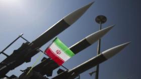 هكذا توزع إيران الموارد على قواتها..ومفاجأة بفيلق القدس