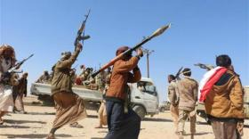 التحالف العربي يأمر بوقف الحرب في مدينة الحديدة اليمنية