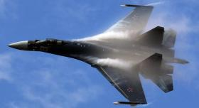 توازن رعب بالسماء.. صراع الأشباح الروسية والصينية والأميركية