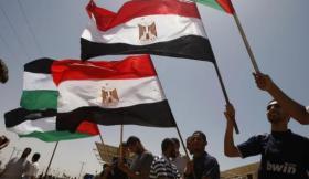 مصر تريد عودة السلطة إلى قطاع غزة كمدخل لتوقيع تهدئة طويلة