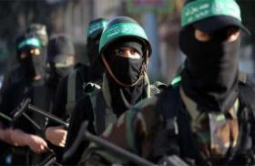 هكذا تفكر إسرائيل في تدمير مترو حماس داخل غزة