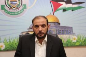 حسام بدران: مصر عرضت آليات لتنفيذ المصالحة ورد فتح كان سلبي