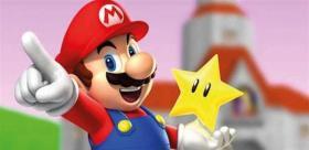 """وفاة """"ماريو"""".. تعرفوا إلى قصة اللعبة الأشهر والأكثر مبيعاً في العالم"""
